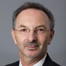 David Carman Avora Investor