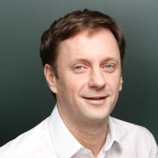Ed Lascelles Avora Investor