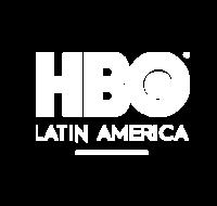 HBO white