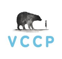 VCCP()