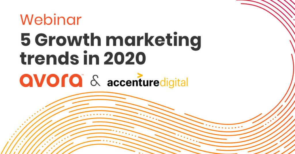 Webinar Amir Malik Accenture Growth Marketing (1)