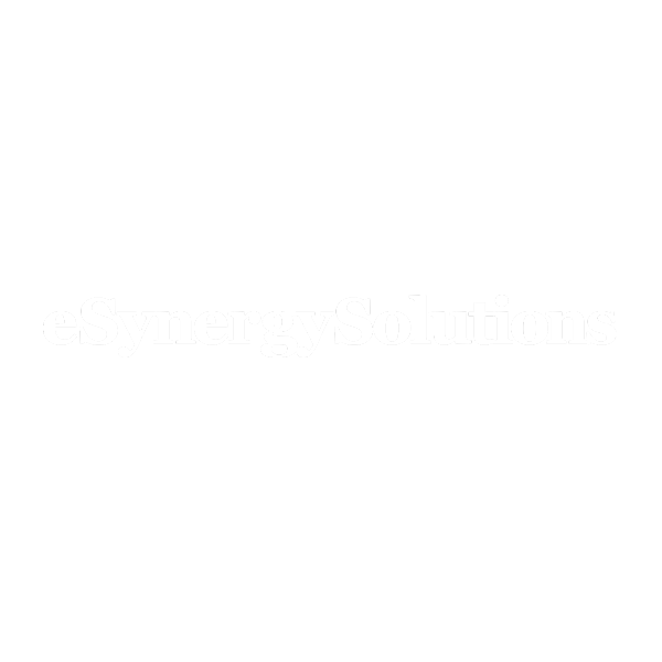 Esynergy Solutions Avora Customer