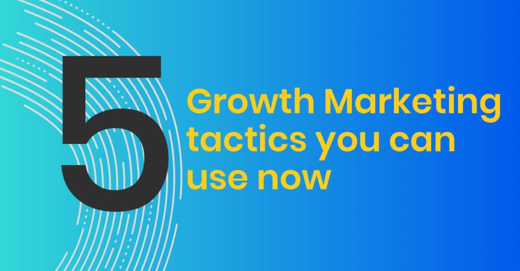 Growth Marekting Blog Avora