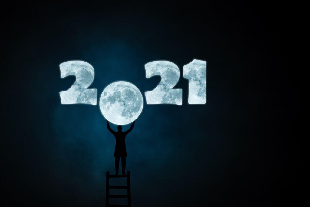 Augmented Analytics 2021